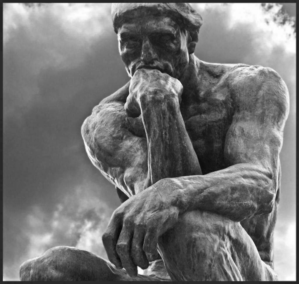 Rodin-The-Thinker-1024x975