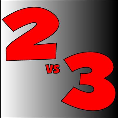 2-vs-3-illustration