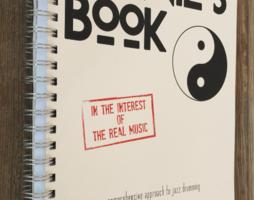 Vinnie Ruggiero's Legendary Drum Book Finally Released