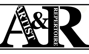 Want to be an A&R Person?