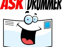 Ask the Drummer #1: How Do I Practice and Master a Drum Lick?