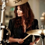 helena-christensen-as-roger-taylor