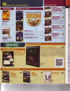 every-drum-book-and-dvd-page-1