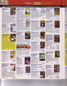 every-drum-book-and-dvd-page-11