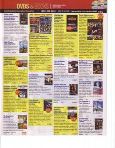 every-drum-book-and-dvd-page-12