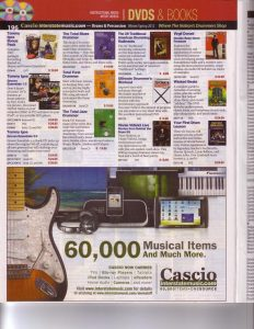 every-drum-book-and-dvd-page-13