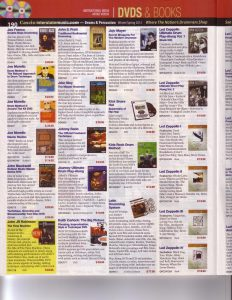 every-drum-book-and-dvd-page-7