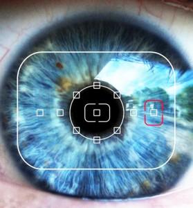 eyefocus