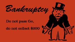 250px-Bankruptcy_monopoly