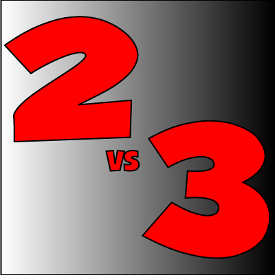 2-vs-3-illustration