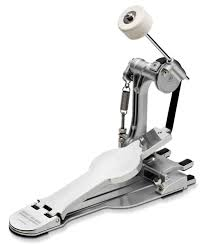 Sonor's Perfect Balance Pedal by Jojo Mayer