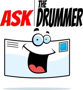 ask-the-drummer-logo