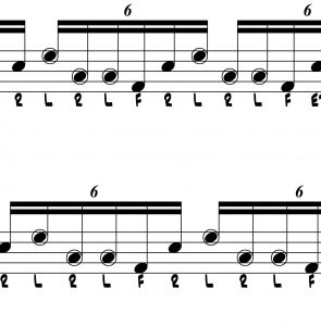 variations-on-nasty-lick-80-illustration