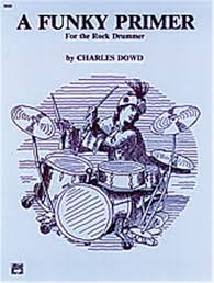 The Funky Primer by Charles Dowd