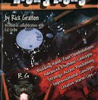 Rick's Licks Rick Gratton
