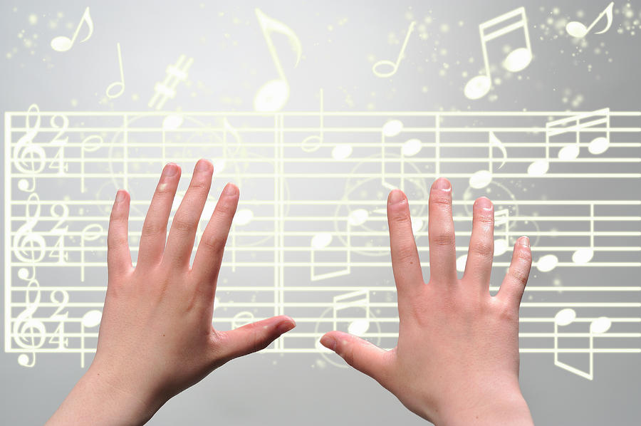 online-drum-lessons