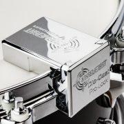 Snareweight Drum Dampener Review