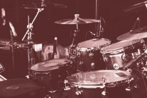 How to Learn to Play Drum Solos