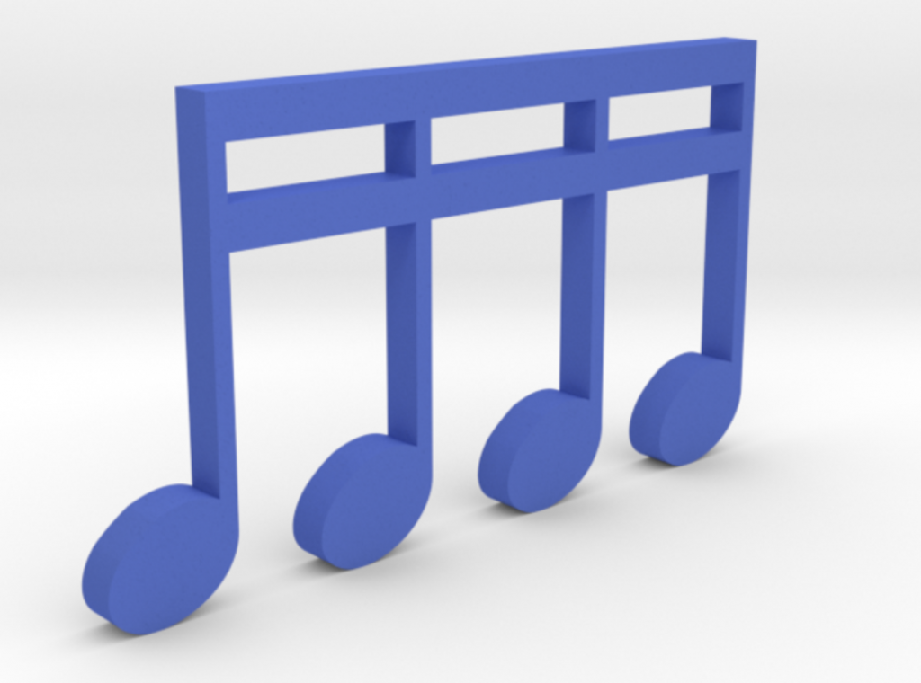 Understanding sixteenth notes  | BANG! The Drum School
