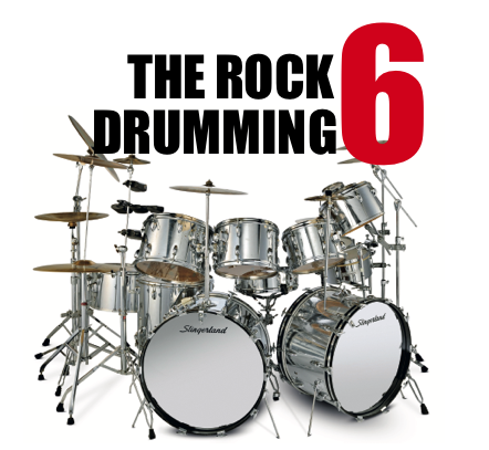 The Drumming Blog--it's a drum blog! | BANG! The Drum School
